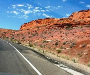 Utah Trip: Day Five