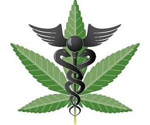 Medical Marijuana in Psychiatry