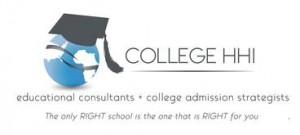 CollegeHHI_Final