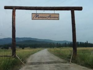 Montana Academy 1