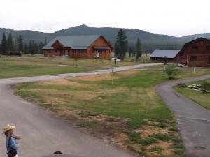 Montana Academy 2