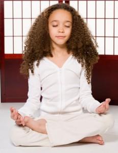 kids_yoga 1