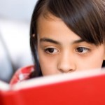 A Common Reading Disorder