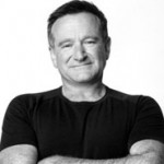 Robin Williams: Suicide and Depression